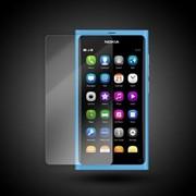 Защитная плёнка Nokia N9 Ultra Clear фото