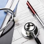 Получение лицензии на медицинскую практику фото
