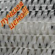 Маскировочная сеть МКТ, белая фото