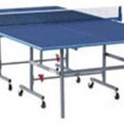 Стол для настольного тенниса Joola EXCELLENT устаревшая модель фото