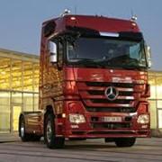 Страхование грузов и других рисков фото