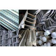 Валковая инструментальная сталь