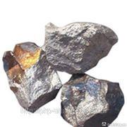 Марганец металлический МН95 МН965 фото
