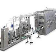 Оборудование технологическое, промышленное оборудование фото