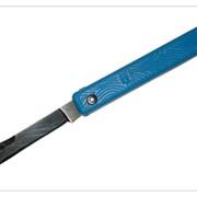 Нож копулировочный НК фото