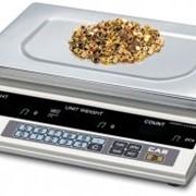 Электронные весы Cas CS-2,5 фото