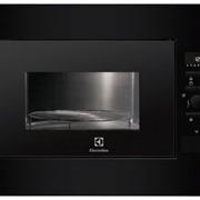 Микроволновая печь Electrolux EMS 26204 OK фото