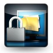 Аудит систем защиты персональных данных фото