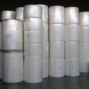 Tissue paper фото