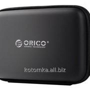 Чехол защитный ORICO для HDD 2.5 дюйма SKU0000197 фото