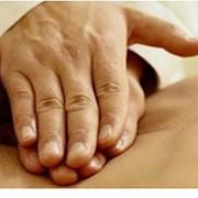 Обучение массажу в Клинике Елены Ким. фото