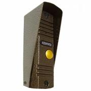 Видео-домофон Kenwei KW-139MS (CMOS) фото