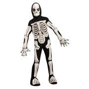 Детский карнавальный костюм d15 фото
