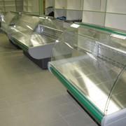 Ремонт промышленного холодильного оборудования фото