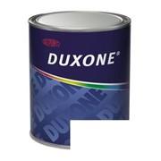 Duxone Автоэмаль 240 Белая Duxone с активатором DX-25 фото