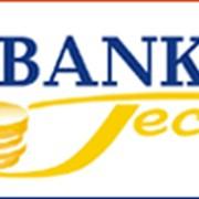 Полное обслуживание и установка оборудование и технологий для банковских учреждений фото