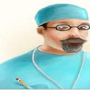 Лечение всех видов женского и мужского бесплодия фото