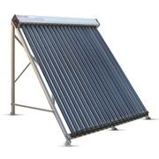 Солнечный коллектор. Тип R4 фото