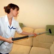 : Химчистка мягкой мебели фото