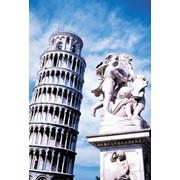 Отдых и путишествие по Италии фото