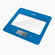 Весы Sencor SKS 5024 RD фото
