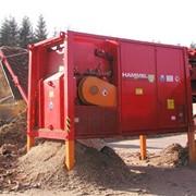Резервуары стальные CST Industries фото