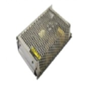 IP-адаптер PM1205 фото