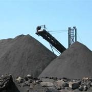 Уголь сорта Антрацит АСШ 0-13мм. заказать фото