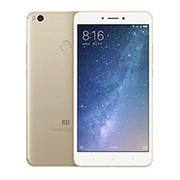 Мобильный телефон Xiaomi Mi Max 2 64Gb Gold фото