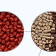 Красители суперконцентраты для полимерных материалов, суперконцентраты на основе ПП фото
