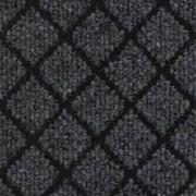 Ковролин Лидер высокой проходимости на резиновой основе компании Sintelon фото