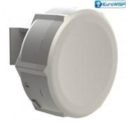Точки доступа Wi-Fi Mikrotik OmniTIK UPA-5HnD фото
