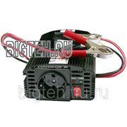 Инвертор AcmePower 12-220, AP-DS400 фото