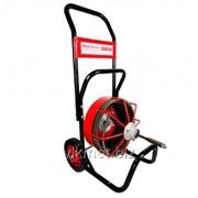 Ручное устройство для прочистки канализации Rotorica Rotor Prince фото