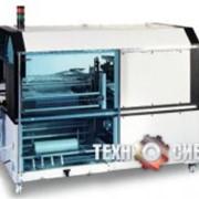 Автоматический термоупаковочный аппарат PRATIKA 56 MPS фото
