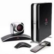 Системы видеоконференцсвязи фото