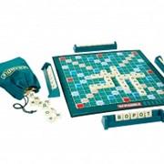 Игра настольная Scrabble 51284 фото