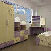 Набор мебели Комплект Каролина фото
