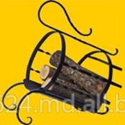 Аксессуары для печей и каминов фото