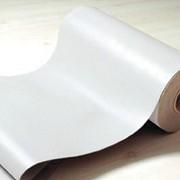Пластик PVC фото