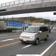 Фургоны легковые фото