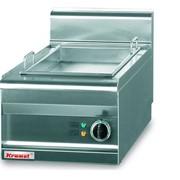 Электрическая сковорода DINOX 700.PE-015 фото