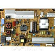 Модуль (плата) питания для телевизора LG EAY62169402. Оригинал фото