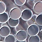Труба электросварная 76 Гост 10704-91 фото