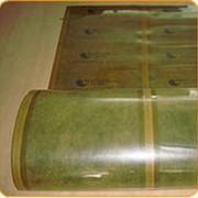 Элементы нагревательные для электротермических приборов фото
