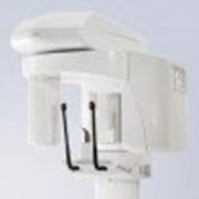Панорамный рентгеновский аппарат FONA Xpan DG фото