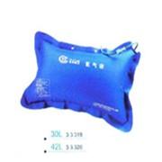 Кислородная подушка, Подушка кислородная, Подушки кислородные, Оборудование для интенсивной терапии фото