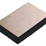 Мера Твёрдости Роквелла HRC: 45±5 - МТР фото