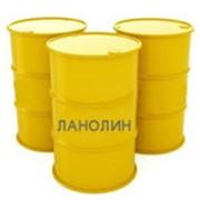 Ланолин безводный фармакопейный ФС 42-2520-99 фото