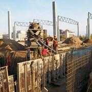 Юридическое сопровождение инвестиционно-строительных отношений фото